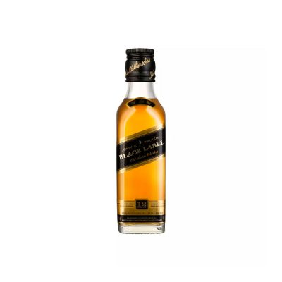 Botella_Johnnie_Walker_Etiqueta_Negra-200ml