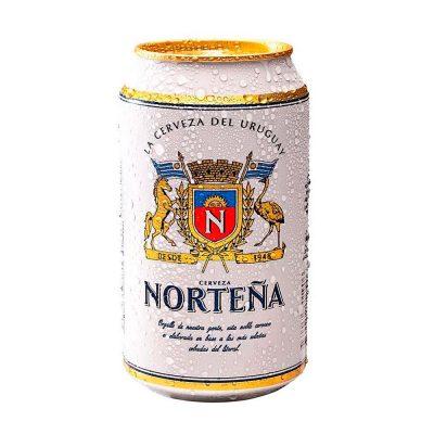 Cerveza-Norteña-473-Cc-Lata