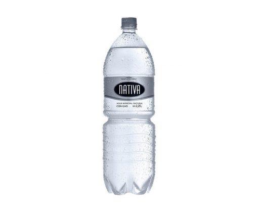 agua_nativa_mineral_con_gas_2_25