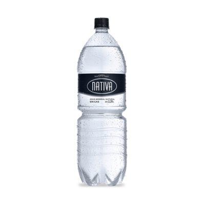 agua_nativa_mineral_sin_gas_2_25