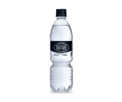 agua_nativa_mineral_sin_gas_600