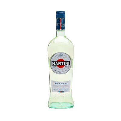 botella_aperitivo_martini_biando_750cc