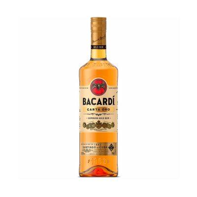 botella_bacardi_litro_oro