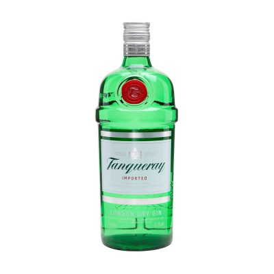botella_gin_tanquera_litro
