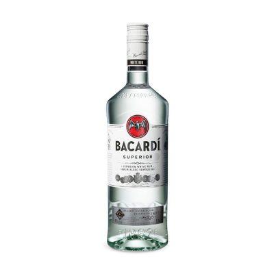botella_ron_baccardi_blanco_litro