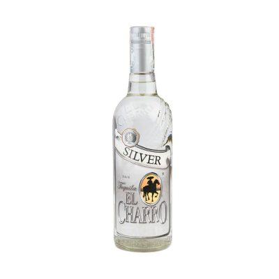 botella_tequila_mexicano_charro_silver