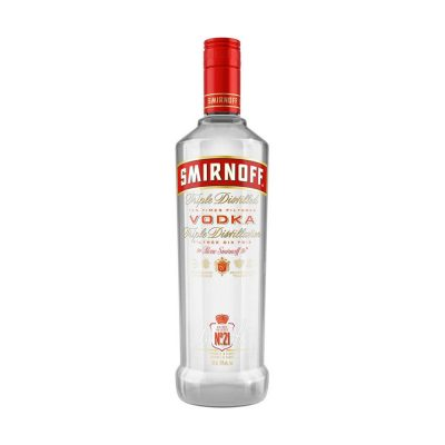 botella_vodka_smirnoff_750ml