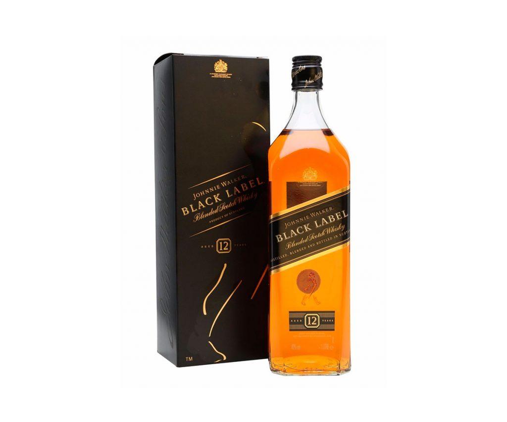 botella_whisky_johnnie_etiqueta_negra_litro