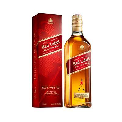 botella_whisky_johnnie_etiqueta_roja_litro