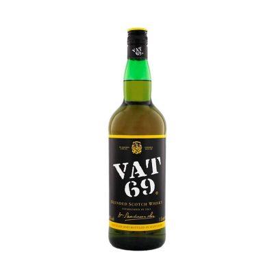 botella_whisky_vat_69_litro