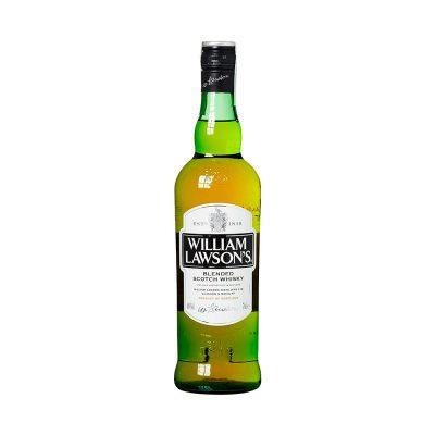 botella_whisky_williams_lawson_litro