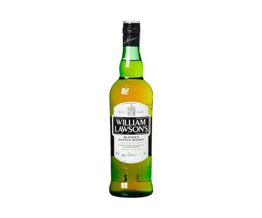 botella_whisky_williams_lawson_litro