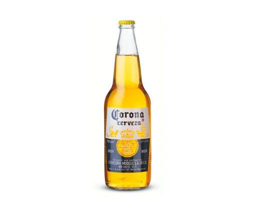 cerveza_corana_botella_710