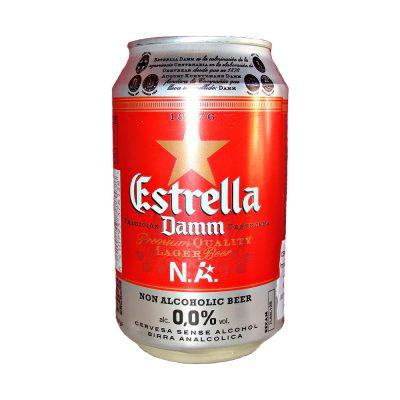 cerveza_estralla_damm_sin_alcohol