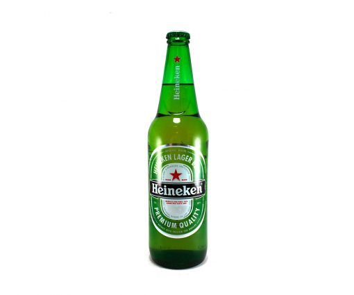 cerveza_heineken_litro_botella_descartable