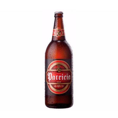 cerveza_patricia_botella_litro