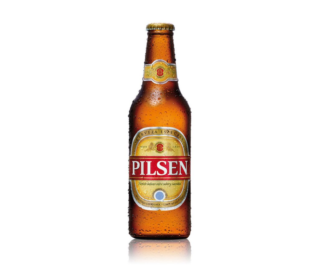 cerveza_pilsen_botella_retornable_340cc
