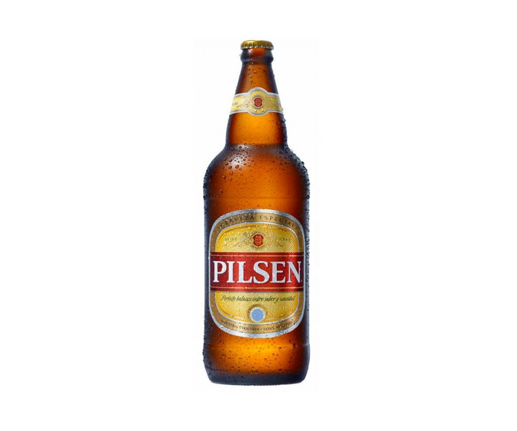 cerveza_pilsen_botella_retornarble_litro