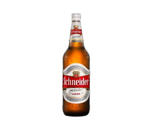 cerveza_schneider_botella_descartable_litro