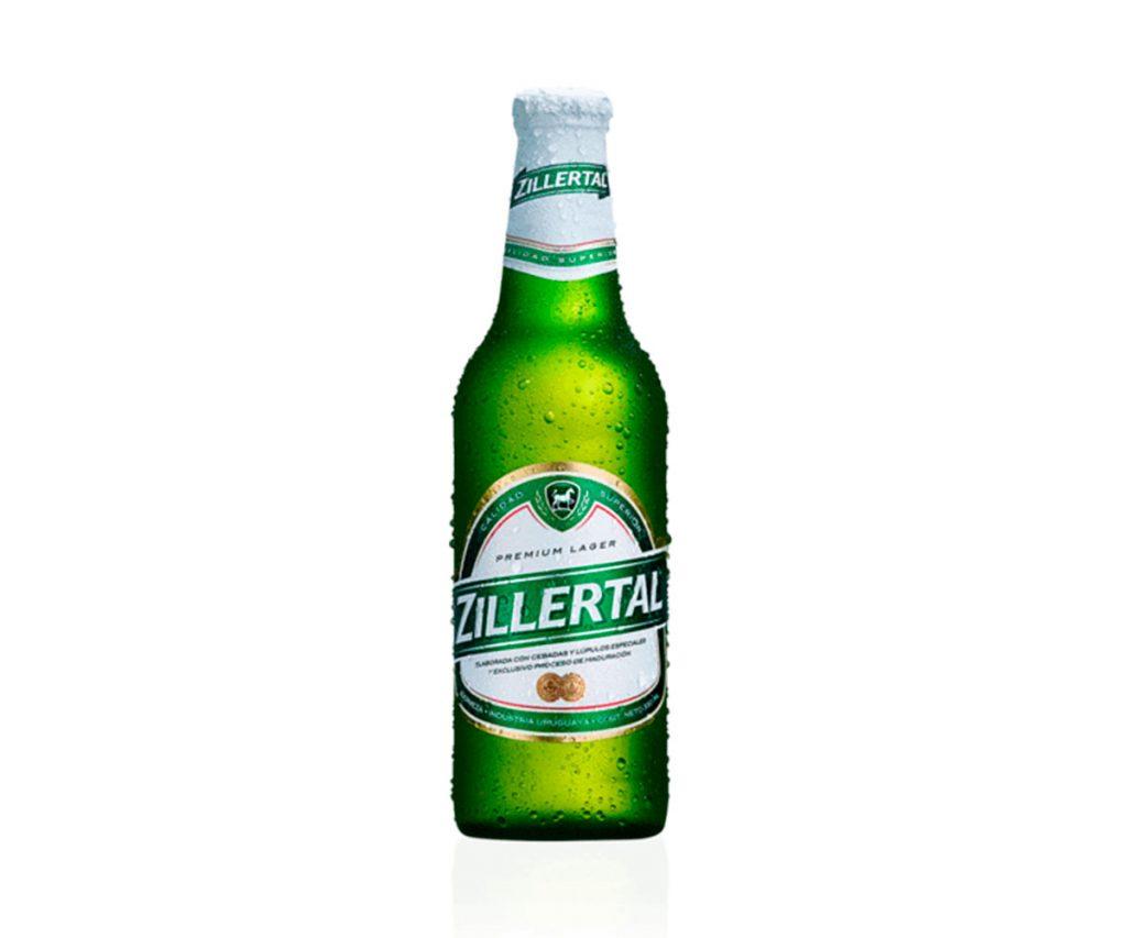 cerveza_zillertal_botella_340cc