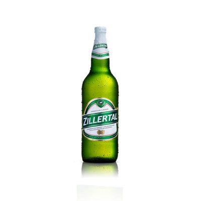 cerveza_zillertal_botella_litro_retornable