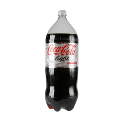 funda-coca-cola-3-litros-light
