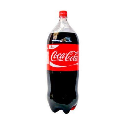 funda_coca_cola_3_litros