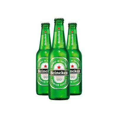 categor237a cervezas cl225sicas compr225 online en