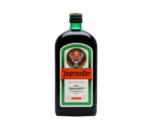 licor_aleman_jaggermeister_700ml