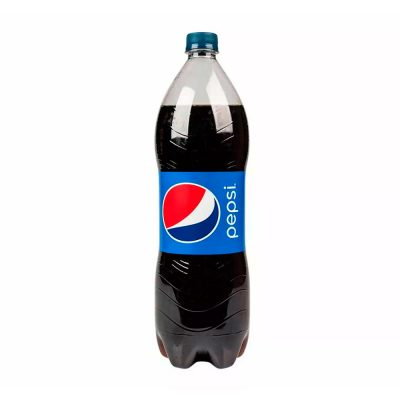 refresco_pepsi_litros_25_descartable