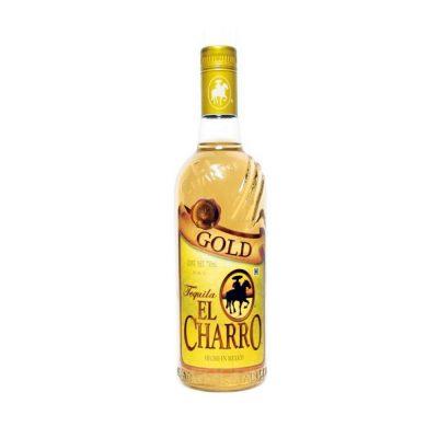 tequila_mexicano_charro_gold