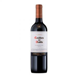 Casillero-del-Diablo-Carmenere-2