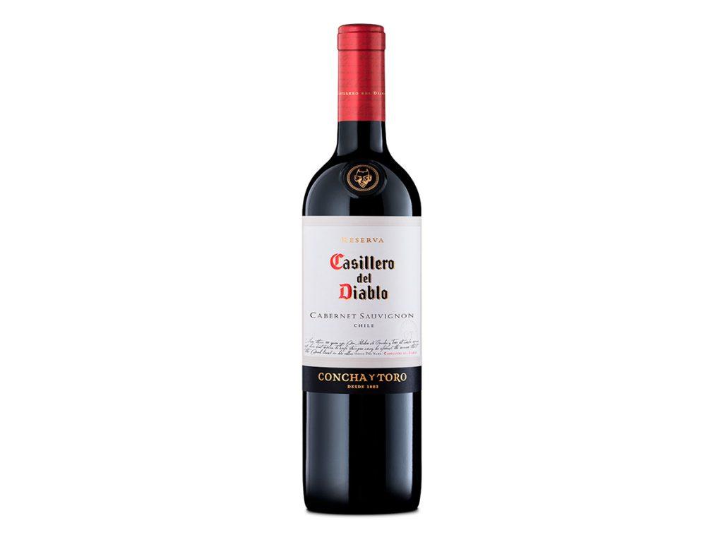 cabernet-sauvignon-reserva-casillero-del-diablo
