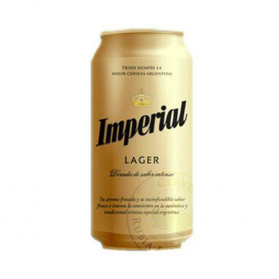 lata-cerveza-imperial-473