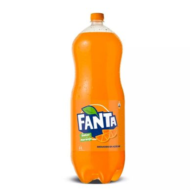 Fanta-3L