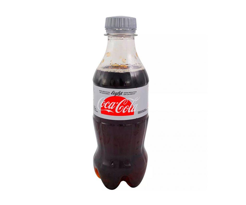 coca-cola-light-mini-250-ml