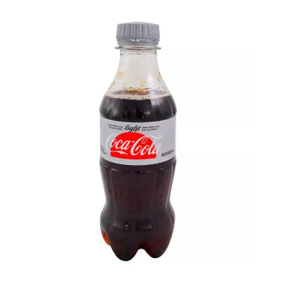 coca-cola-light-mini-250-ml