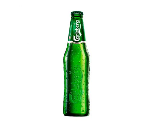 Cerveza-Carlsberg-300-cc